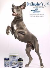 Magasin e commerce accessoires alimentation chien chat - Mondial relay pau ...