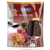 Country Line Bandes de Filet de Bœuf, Sachet 170 gr