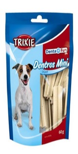 Trixie-Friandises-a-macher-snacks-gateau-Chiens