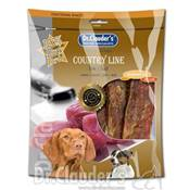 Country Line Bandes de Filet de Canard, Sachet 170 gr